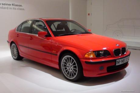BMW-Museum-11[2]