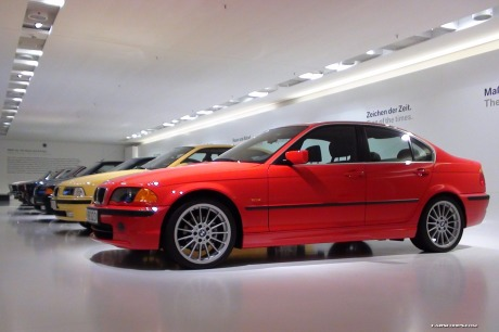 BMW-Museum-12[2]