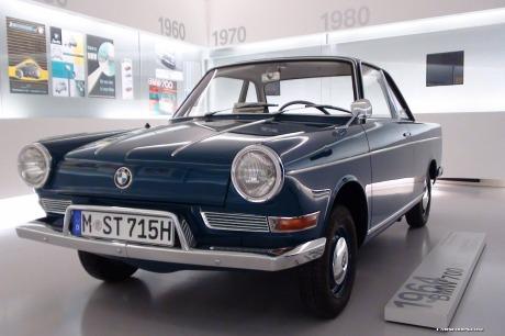BMW-Museum-13[2]