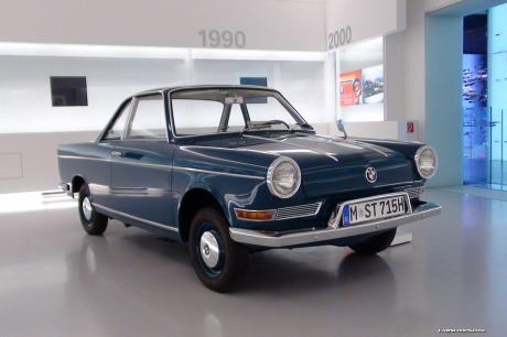 BMW-Museum-14[2]