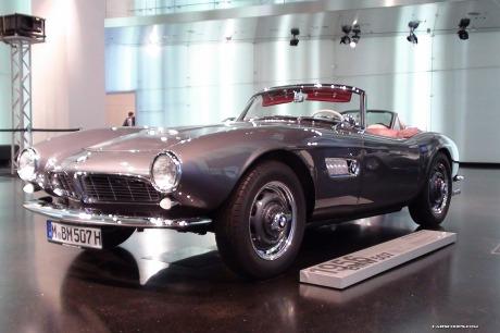 BMW-Museum-15[2]