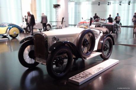 BMW-Museum-17[2]