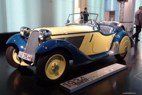 BMW-Museum-18[2]