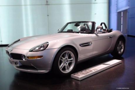 BMW-Museum-19[2]