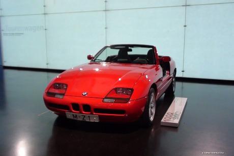 BMW-Museum-20[2]