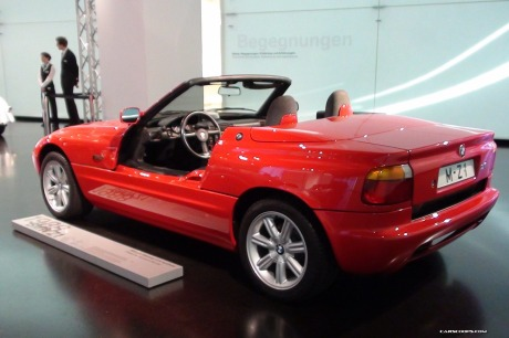 BMW-Museum-21[2]