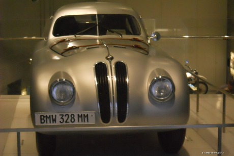 BMW-Museum-22