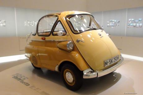 BMW-Museum-22[2]