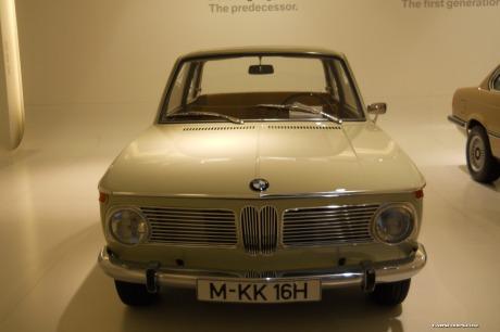 BMW-Museum-232