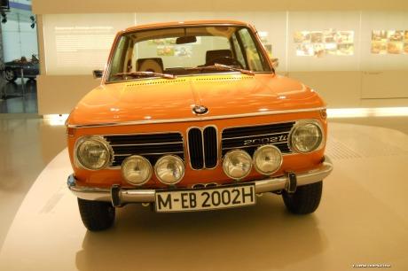 BMW-Museum-242
