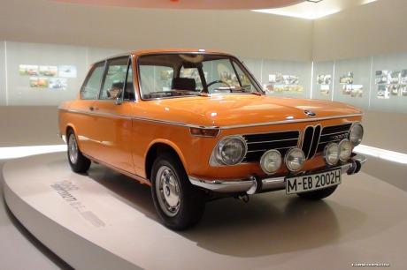 BMW-Museum-25[2]