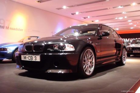 BMW-Museum-26[2]