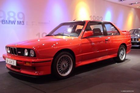 BMW-Museum-27[2]