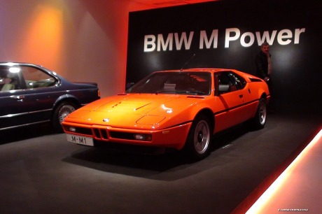 BMW-Museum-28[2]