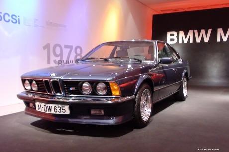 BMW-Museum-31[2]
