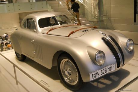 BMW-Museum-32[1]