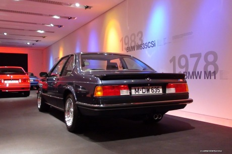 BMW-Museum-32[2]