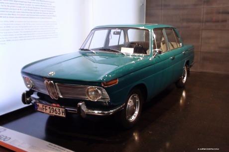 BMW-Museum-33[2]