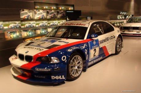 BMW-Museum-34[2]