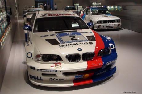 BMW-Museum-36[2]