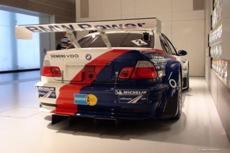 BMW-Museum-37[2]