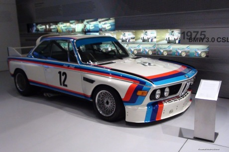 BMW-Museum-38[2]