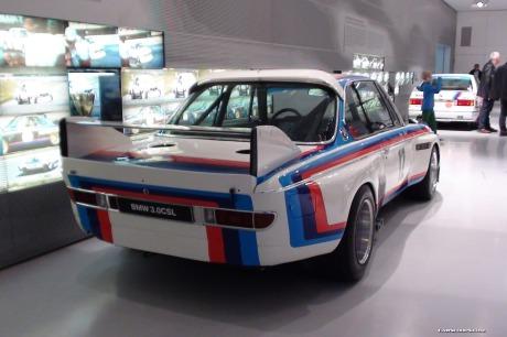 BMW-Museum-39[2]