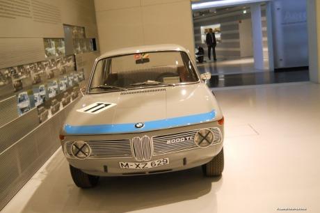 BMW-Museum-402