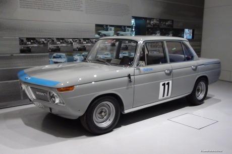 BMW-Museum-41[2]