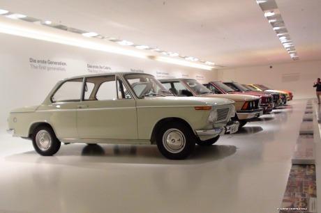 BMW-Museum-4[2]