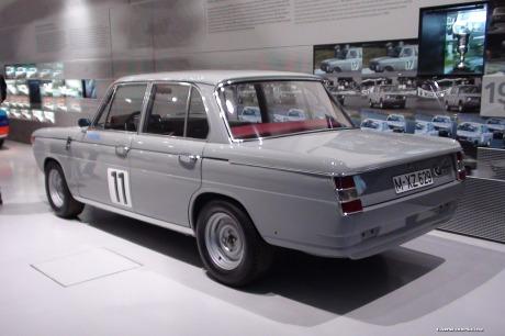 BMW-Museum-42[2]