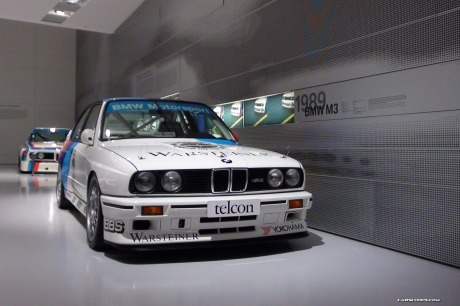 BMW-Museum-44[2]