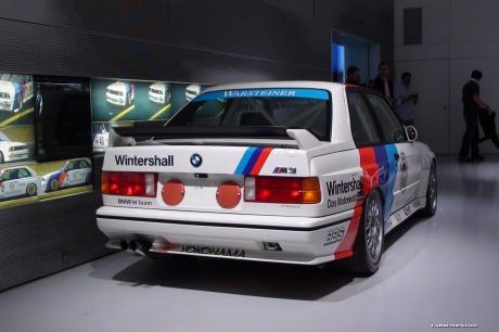 BMW-Museum-45[2]