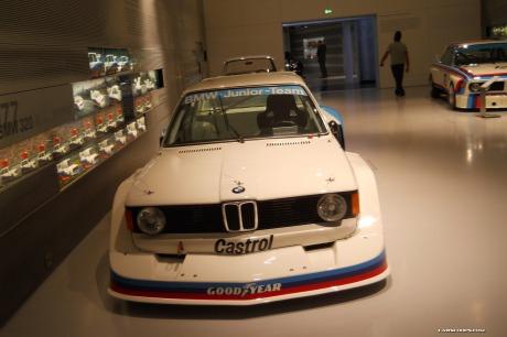 BMW-Museum-472