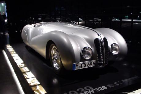 BMW-Museum-49[2]