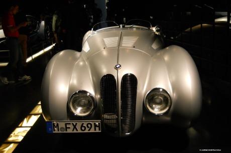 BMW-Museum-502