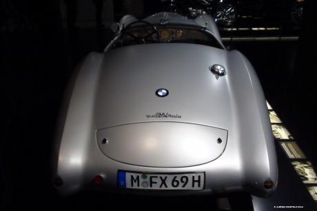 BMW-Museum-51[2]