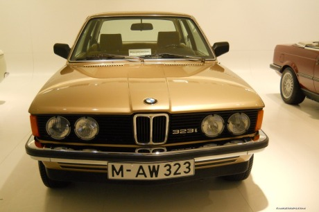 BMW-Museum-52[1]