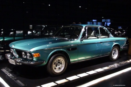 BMW-Museum-52[2]