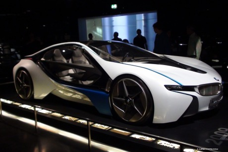 BMW-Museum-53[2]