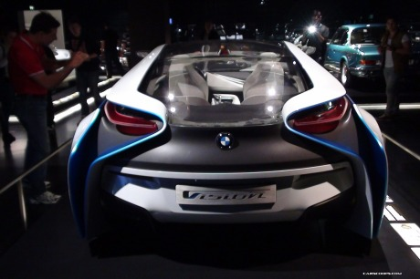 BMW-Museum-542