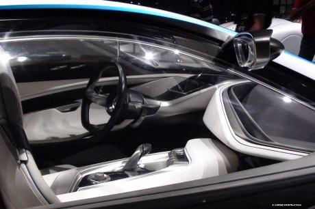 BMW-Museum-552