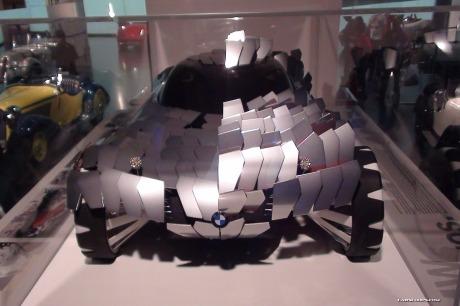 BMW-Museum-572