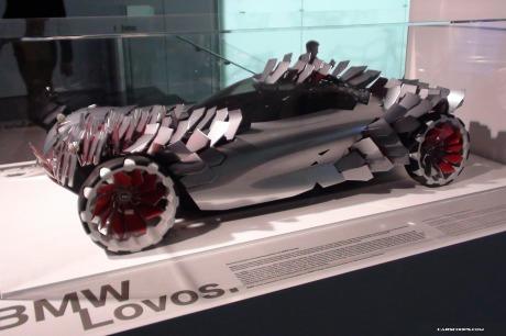 BMW-Museum-582