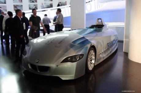 BMW-Museum-592