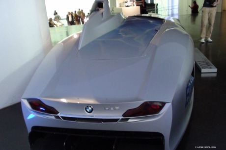 BMW-Museum-602