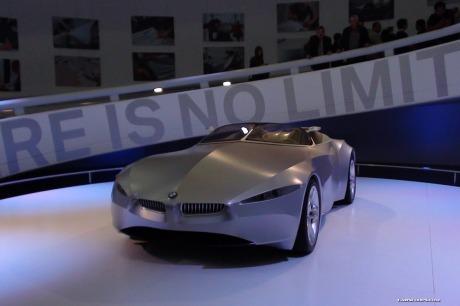 BMW-Museum-622