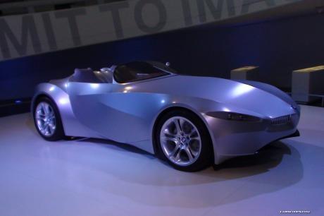 BMW-Museum-632