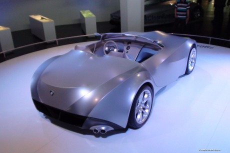BMW-Museum-642