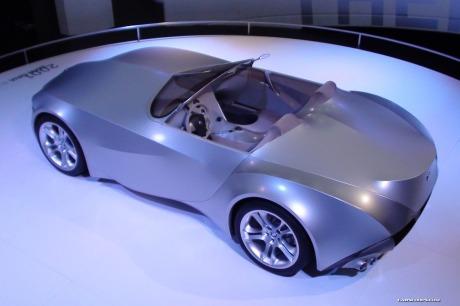 BMW-Museum-652